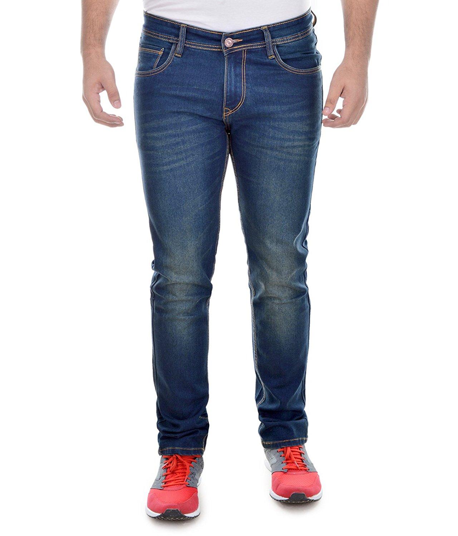 Buy Online Denim Jeans Online Amazon India