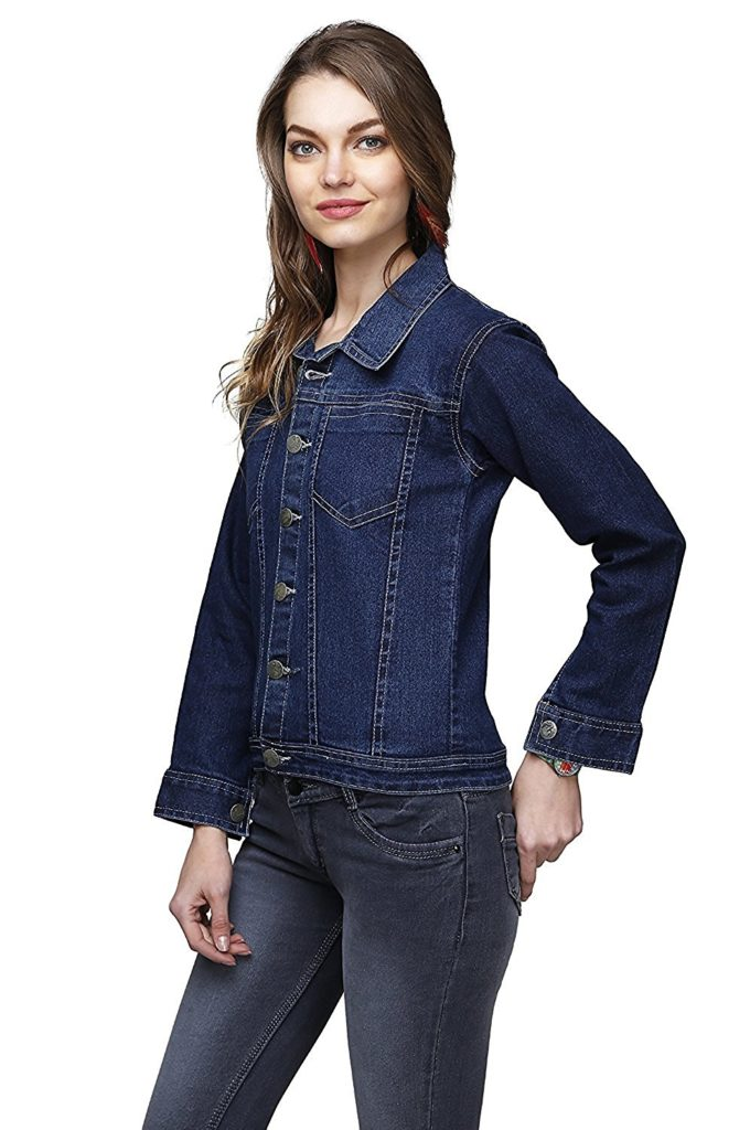 amazon fashion denim women jack deal