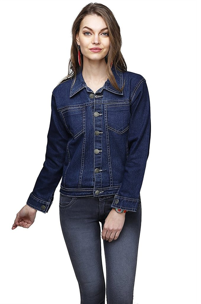 amazon fashion denim women jack deal